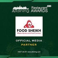 Food Sheikh