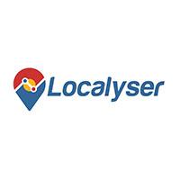 localyser