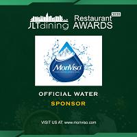 water-sponsor