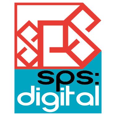 SPS PR
