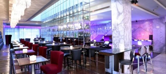 Healey's Bar & Terrace