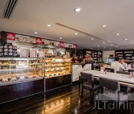 Liwa Cafe