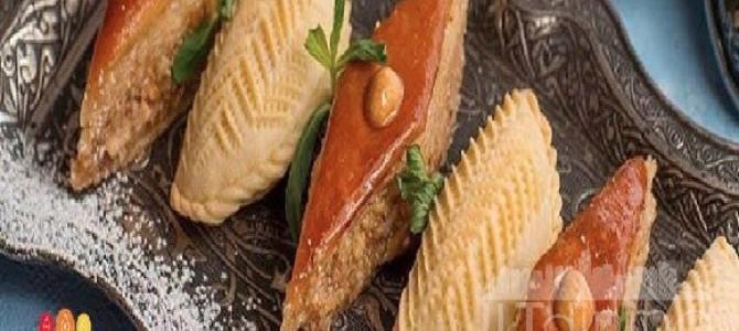 Baku Gourmet House