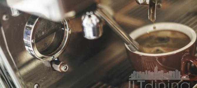 Attibassi Coffee (Cluster W)