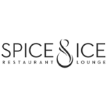 Spice & Ice Restaurant and Lounge