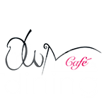 Own Café