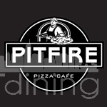 Pitfire Pizza (Cluster D)