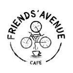 Friends' Avenue Cafe