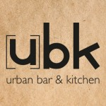 UBK - urban bar & kitchen