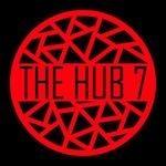 The Hub 7