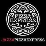 Jazz@PizzaExpress