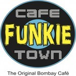 Cafe Funkie Town