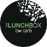 THE LUNCHBOX - Low Carb