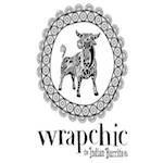 Wrapchic