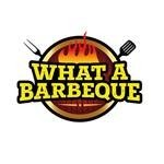 What a Barbeque
