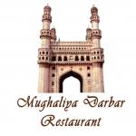 Mughaliya Darbar