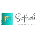 Sofreh